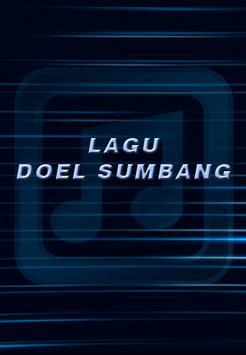 Lagu Mp3 Doel Sumbang Terlaris apk screenshot
