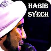 Lagu Sholawat Habib Syech Ya hanana Mp3 icon