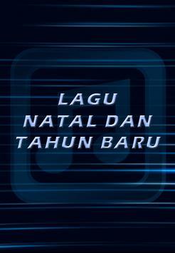 Lagu Special Natal Dan Tahun Baru Mp3 apk screenshot