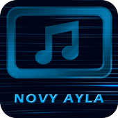 Top Mp3 Novy Ayla Terpopuler icon