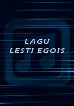 Top Mp3 Lesti Egois Kejora Terlaris screenshot 1