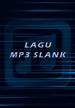 Top Mp3 Slank Terlengkap apk screenshot