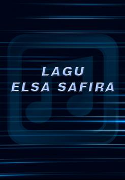 Top Elsa Safira Terpopuler apk screenshot