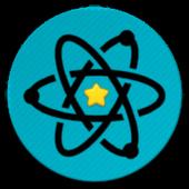 Physics Squad icon
