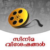 Malayalam Movie Zone icon