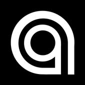 adoogooda - 1st Social GOOD commUNITY app icon