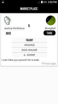 adoogooda - 1st Social GOOD commUNITY app screenshot 6