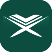 المصحف الشريف icon