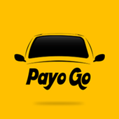 Payogo Partner icon