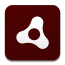 Adobe AIR APK