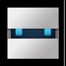 PhoneGap Developer APK