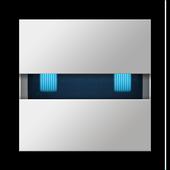 PhoneGap icon