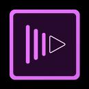 Adobe Premiere Clip APK