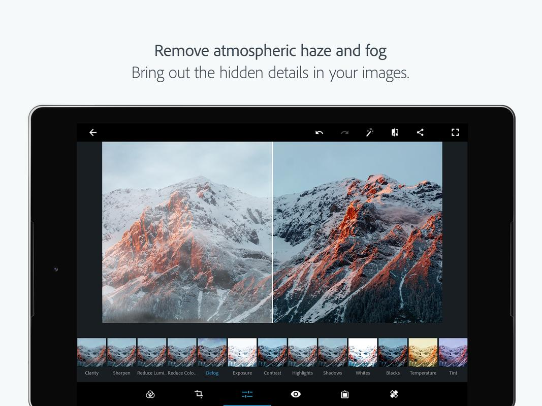 http://globercm.com/9btmh/create-video-from-images-photoshop.html