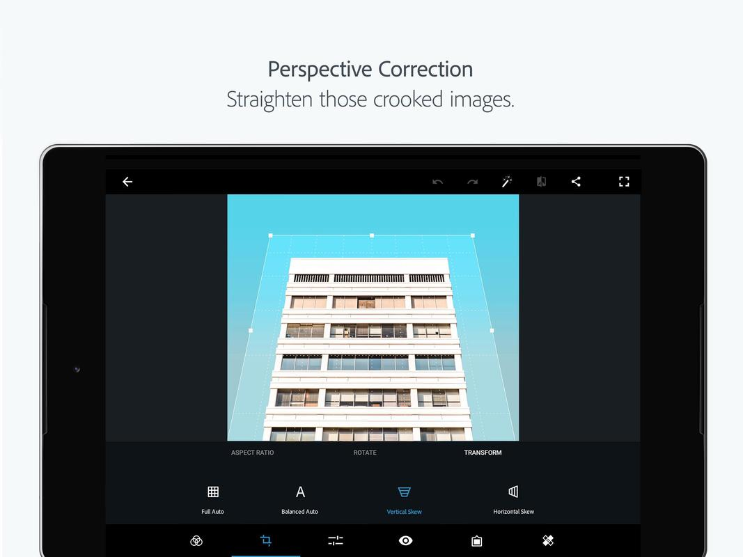 s photo editor collage maker apk