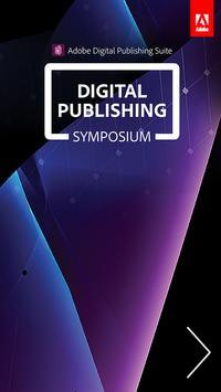 DPS Symposium 2015 poster