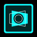 Adobe Scan:PDF 掃描器,OCR APK