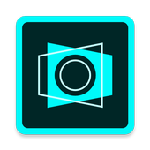 ikon Adobe Scan