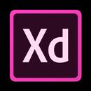 Adobe XD APK