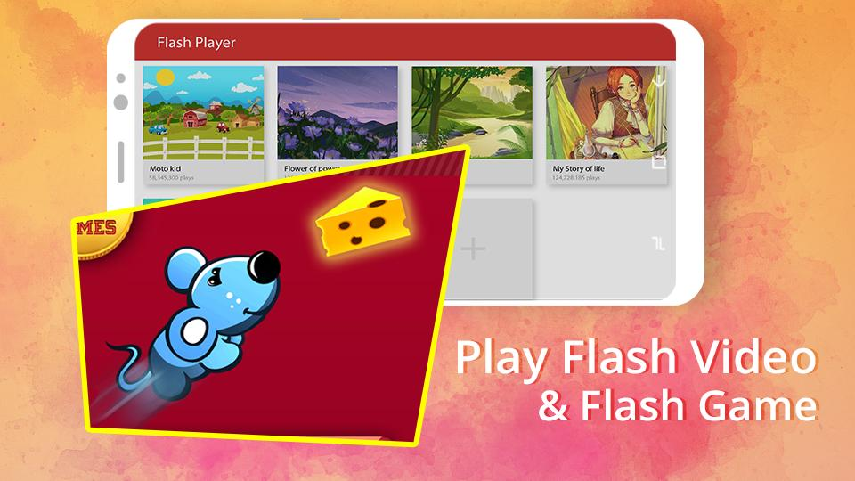 Swf player for android for android apk download.
