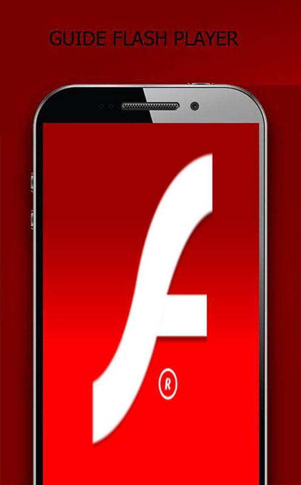 adobe flash player 11.4 free download for android