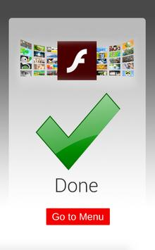 Adobe Flash Player For Android for Android - APK Download