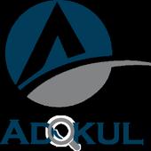 Adokul icon