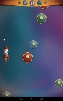 toTheStars screenshot 3