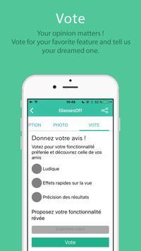 Adoptrs screenshot 3