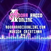ADORA RADIO ONLINE icon