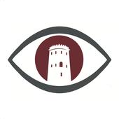 Adore Conference icon
