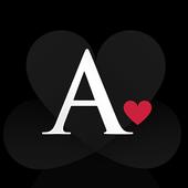 Adore Me – Designer Lingerie icon