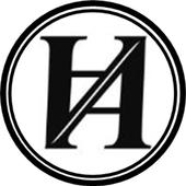 Adorha House, NFC Jewelry icon