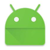 Slack Contacts icon