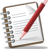 Study FlashCards icon