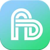 AdLove icon