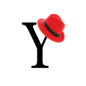YOUtopiYa icon