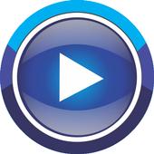 Jesús Adrián Romero Musica MP3 icon