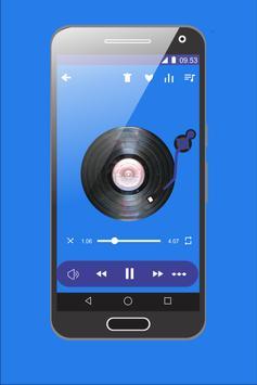 Jesús Adrián Romero Musica MP3 screenshot 1