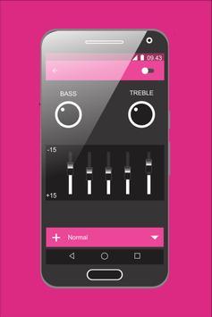 Jesús Adrián Romero Musica MP3 screenshot 2