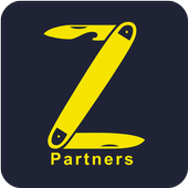 Zabbetny Partners icon