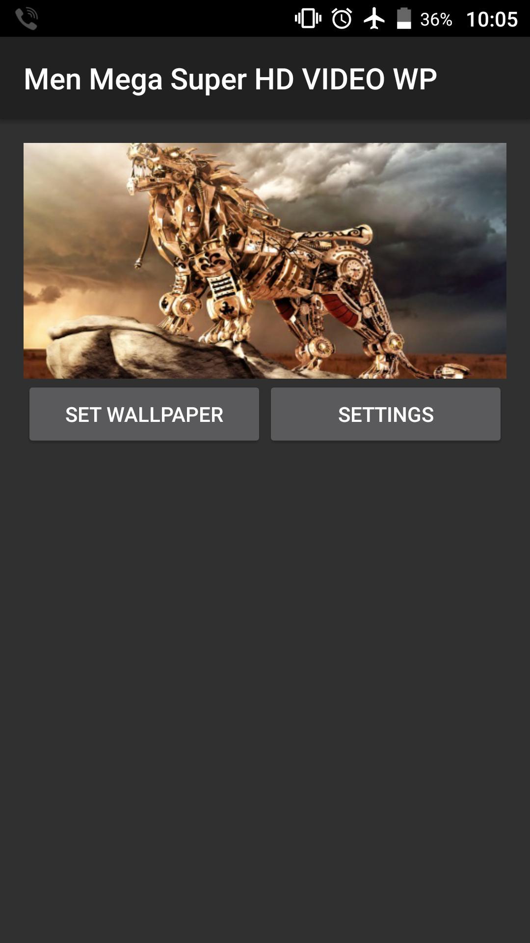 Unduh 950 Wallpaper Hd Pria Gratis Terbaik