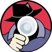 Spyera Advice for Android - APK Download