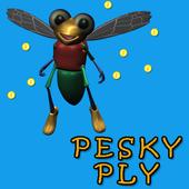 Pesky Ply icon
