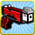 Guns-Mods for Minecraft PE