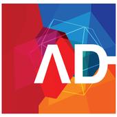 AdRemote icon