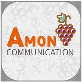 아몬 커뮤니케이션 icon