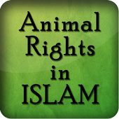 Animal Rights in Islam icon