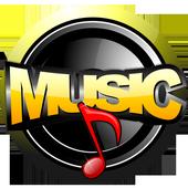 Calvin Harris - May Way Songs icon