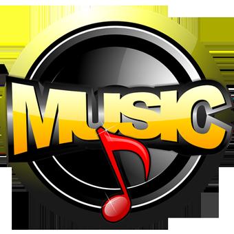 Shekhinah - (Songs+Lyrics) for Android - APK Download